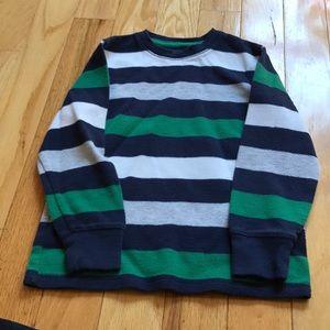Other - Boys shirt